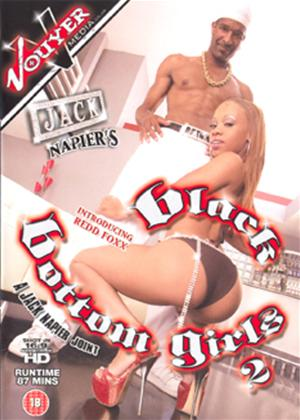 Rent Black Bottom Girls 2 Online DVD Rental