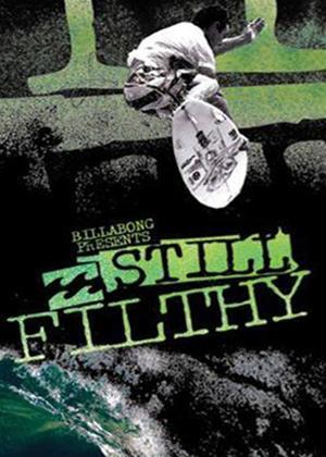 Rent Still Filthy Online DVD Rental