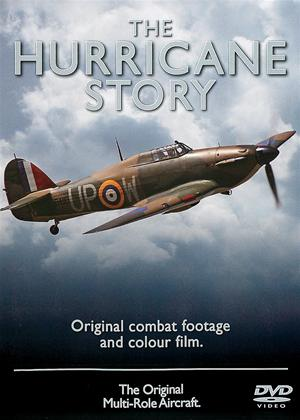 Rent The Hurricane Story Online DVD Rental