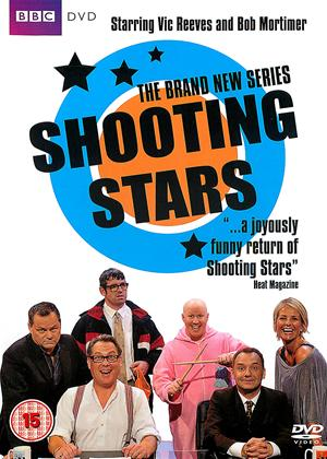 Rent Shooting Stars Online DVD Rental