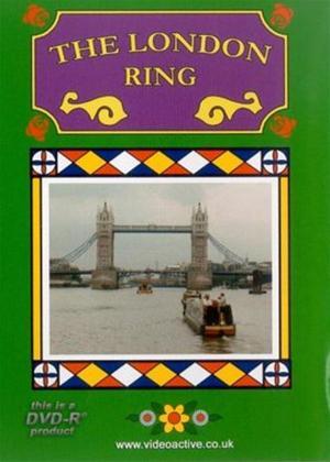 Rent The London Ring Online DVD Rental