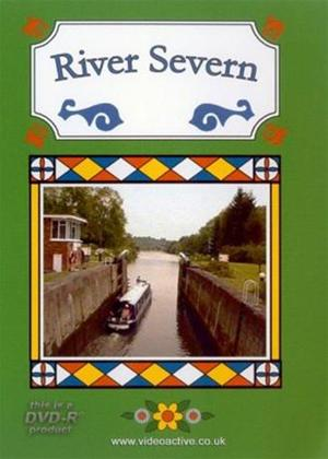 Rent The Shropshire Union Canal Online DVD Rental