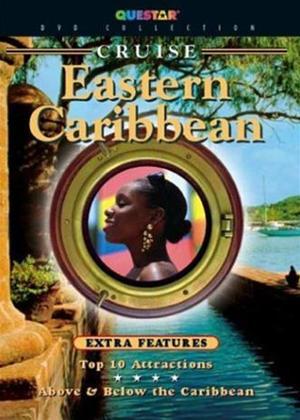 Rent Cruise Caribbean East Online DVD Rental