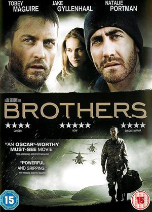 Rent Brothers Online DVD Rental