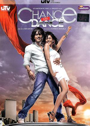 Rent Chance Pe Dance Online DVD Rental