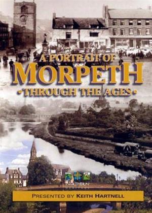 Rent A Portrait of Morpeth Through the Ages Online DVD Rental