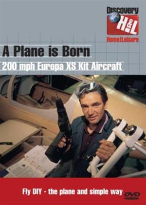 Rent A Plane Is Born Online DVD Rental