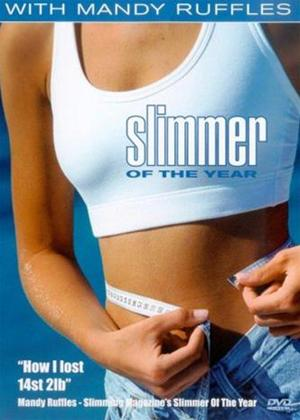 Rent Slimmer of the Year Online DVD Rental