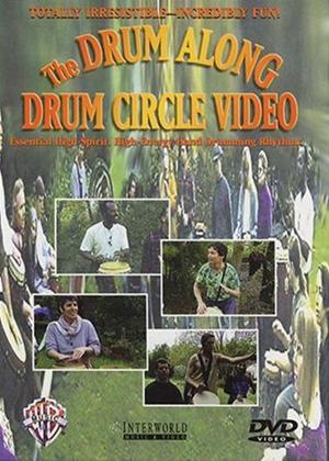 Rent Drum Along Circle Online DVD Rental