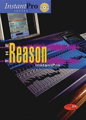 Rent Instant Pro Reason Online DVD Rental