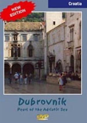 Rent Dubrovnik: Pearl of the Adriatic Online DVD Rental