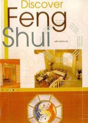 Rent Discover Feng Shui Online DVD Rental