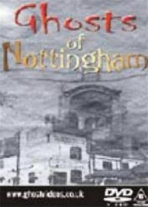 Rent Ghosts of Nottingham Online DVD Rental