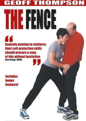 Rent The Fence Online DVD Rental