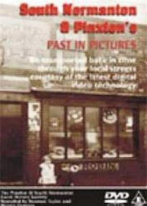 Rent South Normanton and Pinxton's Past in Pictures Online DVD Rental