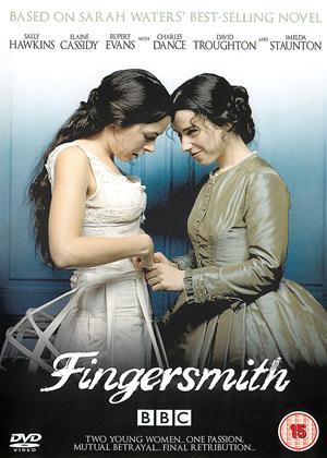Rent Fingersmith Online DVD Rental