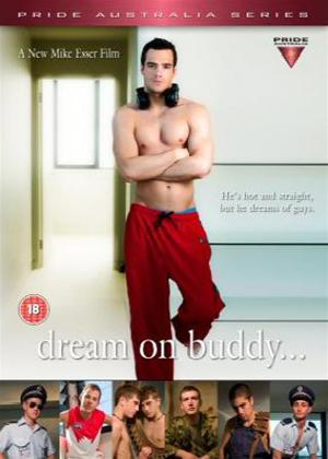 Rent Dream on Buddy Online DVD Rental
