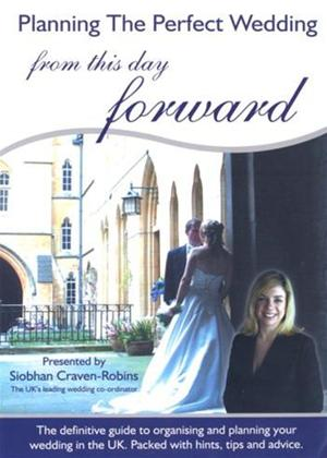 Rent Planning the Perfect Wedding: From This Day Forward Online DVD Rental