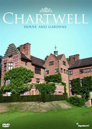Rent Chartwell House and Gardens Online DVD Rental