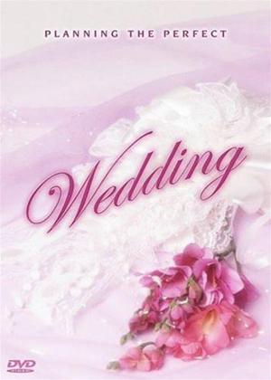 Rent Planning the Perfect Wedding Online DVD Rental