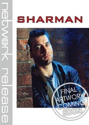 Rent Sharman: Series Online DVD Rental