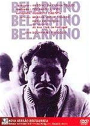 Rent Belarmino Online DVD & Blu-ray Rental