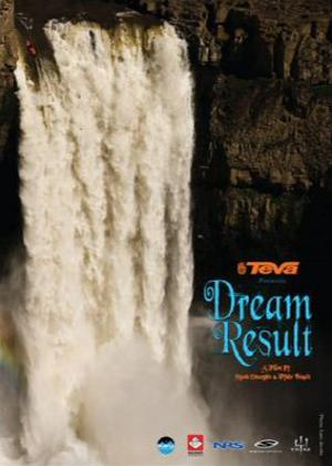 Rent Dream Result Online DVD Rental