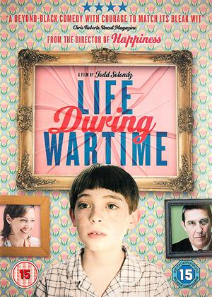 Rent Life During Wartime Online DVD Rental