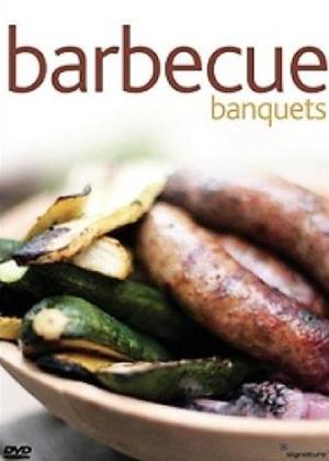 Rent Barbecue Banquets Online DVD Rental