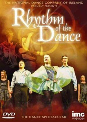 Rent Rhythm of the Dance Online DVD Rental