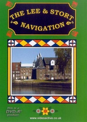Rent The Lee and Stort Navigation Online DVD Rental