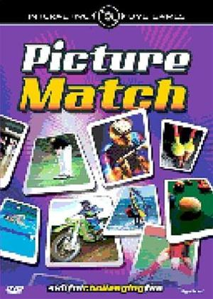 Rent Picture Match Online DVD Rental