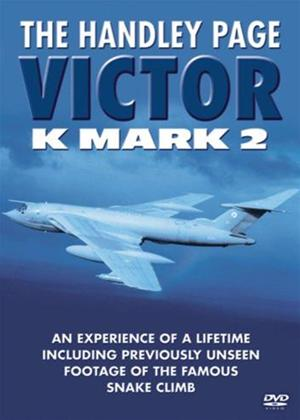 Rent Victor K: Mark 2 Online DVD Rental