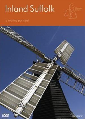 Rent Inland Suffolk: A Moving Postcard Online DVD Rental