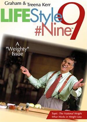 Rent Lifestyle Nine Online DVD Rental