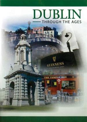 Rent Dublin Through the Ages Online DVD Rental