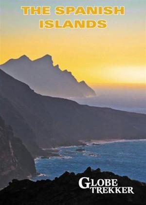 Rent The Spanish Islands Online DVD Rental