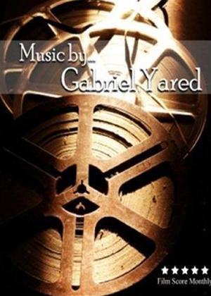 Rent Music By: Gabriel Yared Online DVD & Blu-ray Rental