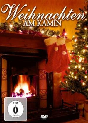 Rent Weihnachten Am Kamin Online DVD Rental