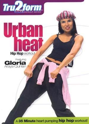 Rent Tru 2 Form: Urban Heat Online DVD Rental