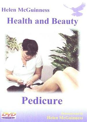 Rent Health and Beauty: Pedicure Online DVD & Blu-ray Rental