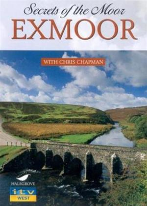 Rent Secrets of the Moor: Exmoor Online DVD Rental