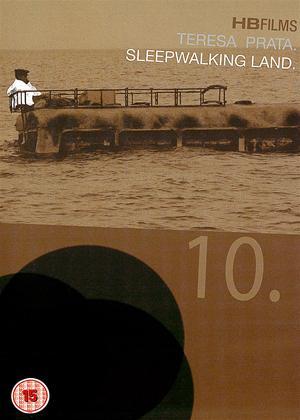 Rent Sleepwalking Land (aka Terra Sonambula) Online DVD Rental