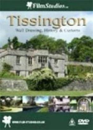 Rent Tissington: Well Dressings, History and Customs Online DVD Rental