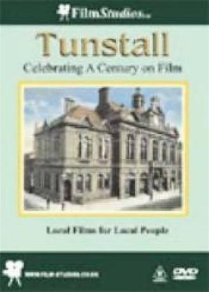 Rent Tunstall: Celebrating a Century on Film Online DVD Rental