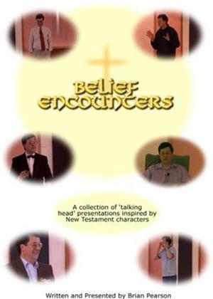 Rent Belief Encounters Online DVD Rental