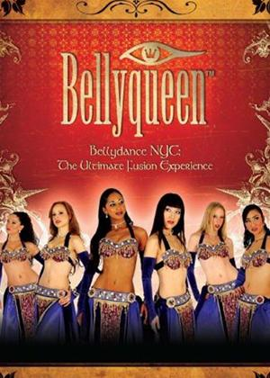 Rent Bellyqueen Online DVD Rental