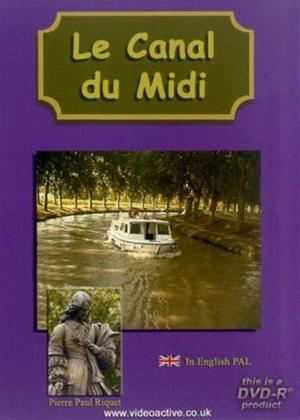 Rent Le Canal Du Midi Online DVD Rental