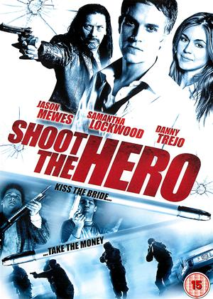 Rent Shoot the Hero Online DVD Rental