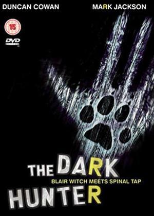 Rent The Dark Hunter Online DVD Rental
